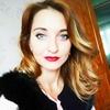 Дарья, 29, г.Славутич