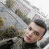 Бек, 28, г.Ярославль