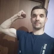 Baha, 37, г.Тюмень