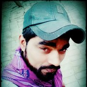Akaash, 23, г.Исламабад