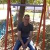 Иван, 40, г.Шахты