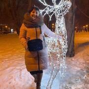 Оксана 46 Харьков