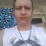 Андрей Солоухин, 33, г.Собинка