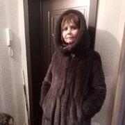 Нина, 57, г.Ангарск