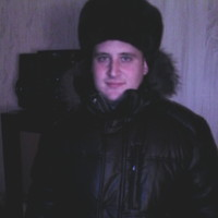 Николай, 29 лет, Близнецы, Курган