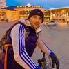 Антон, 36, г.Екатеринбург