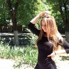 Саша, 25, г.Симферополь
