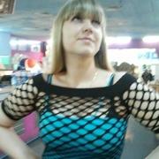 Вероника, 26, г.Сузун