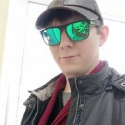 Алексей, 31, г.Советская Гавань