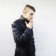 Начать знакомство с пользователем Валерий 22 года (Рак) в Бобринце