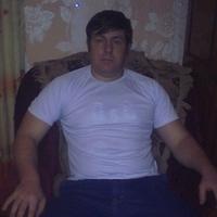 Рустам, 34 года, Козерог, Капал