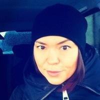 Наташа, 34 года, Весы, Нижний Новгород