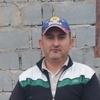 Озодбек, 34, г.Хабаровск