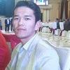 Alisher, 30, Turkestan