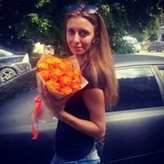 Александра, 23, г.Павлово