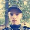 Микола Ерстенюк, 20, Чернівці