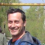 юрий, 59, г.Балашов