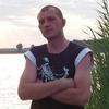 Артём, 34, г.Саранск
