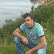 Сергей 30 Краснодар