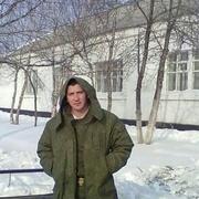 Радик 31 год (Дева) Норильск