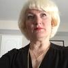 Лариса, 61, г.Бруклин