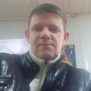 Валера Шипилов 40 Липецк