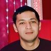 Салайман, 30, г.Стамбул