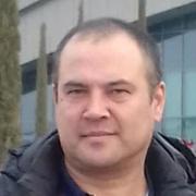 Денис 48 Щелково