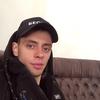 Егор, 27, г.Бахчисарай