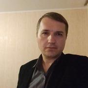 Александр 38 Железногорск