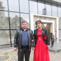 Mirza, 41 год, Весы, Киев