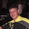 Андрей, 37, г.Балаково