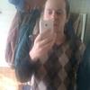 Олександр, 29, г.Ковель