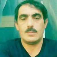 fuad, 49 лет, Рыбы, Баку