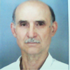victor, 73, г.Каменское