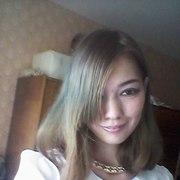 ирина, 23, г.Невинномысск