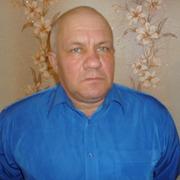 Василий 56 Ставрополь