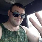 Виктор, 30, г.Фокино