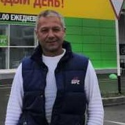 Алексей 43 года (Стрелец) Кисловодск