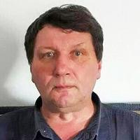 Леонид, 61 год, Овен, Екатеринбург