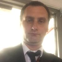 Роман Варавин, 44 года, Козерог, Санкт-Петербург