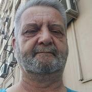 Игорь 59 Москва