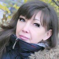 Elena, 56 лет, Козерог, Киев