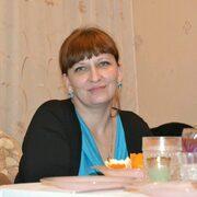 Ирина 41 Новосибирск