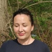 Мария 36 Алматы́