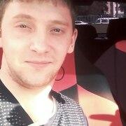 Виталий, 25, г.Железнодорожный