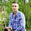 Богдан, 20, г.Ивано-Франковск