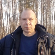 Александр 42 года (Близнецы) Смоленск