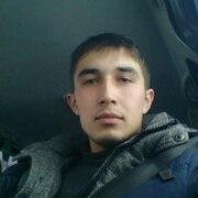 Юрий, 28, г.Цивильск