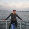 Виталий, 41, г.Таллин